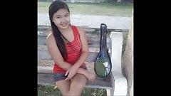 18yo Pinay Scandal Katie villaflor Oslob Cebu