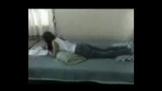 Iligan Sex Scandal – www.kanortube.com