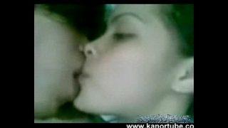 Maranao Sex Video Scandal – www.kanortube.com